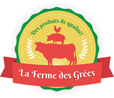 EARL DES GREES